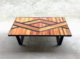 outdoor glass table top replacement unique marvelous hexagon