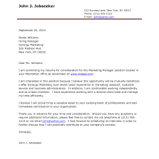 Cv Cover Letter Sample Doc Example Template And Perfect Resume