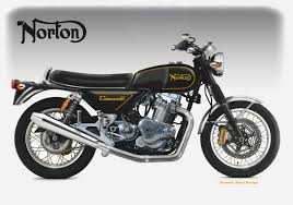 norton classic norton pinterest british motorcycles and