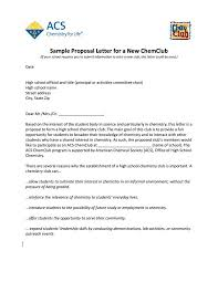 12 Request Letter To A Principal Templates Pdf Free Premium