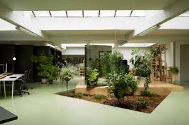 office greenery. OFFICE GREENERY: A Simple Solution For Healthy, Productive Office Greenery O