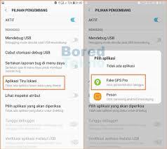 Kode internet lokal pekanbaru telkomsel : Cara Menggunakan Kuota Internet Lokal Telkomsel 2021 Boredtekno Com