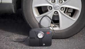 Top 15 Best Portable Tire Inflators And Air Compressors