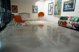 concrete floor residential exquisite on floor in concrete residential on floors 6 2