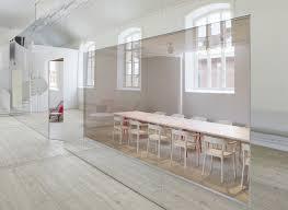 scandinavian office design. Ideas-home-inspired-office-3.jpg Scandinavian Office Design D