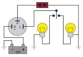 flashertf63w to 3 pin flasher relay wiring diagram wiring diagram Horn Relay Wiring Diagram flashertf63w to 3 pin flasher relay wiring diagram