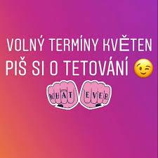 Kometabrno Hashtag On Instagram Insta Stalker