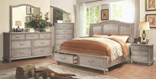 modern rustic bedroom furniture. Rustic Bedroom Design New View Modern Furniture Style Home .
