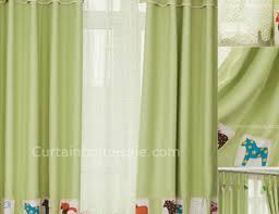 Curtains U0026 Drapes  Shop The Best Deals For Nov 2017  OverstockcomCute Curtains For Living Room