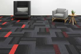 carpet tiles office. Furniture:Pictures Of Tile Floors Wall Tiles Design For Hall Grey Office Carpet Area Rug