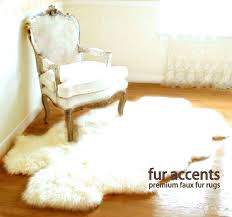 ikea sheepskin rug faux sheepskin rug sheep animal hide rugs fake plow area fur accents carpet ikea sheepskin rug