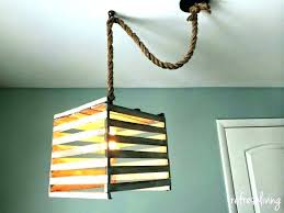 fabric cord covers cord cover for chandelier how to make a chandelier chain cover chandelier cord