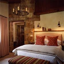 Small Country Bedroom Rustic Country Bedroom Decorating Ideas Terrific Country House