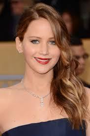 Jennifer Lawrence New Hair Style the 25 best jennifer lawrence brunette ideas 2814 by wearticles.com