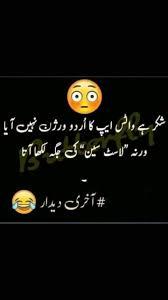 Pin By Samra Khalid On Pakistani Awam Funny Jokes Funny Qoutes Jokes