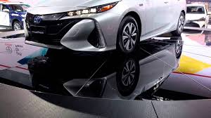 new car releases for 2017Toyota Car Models 2017