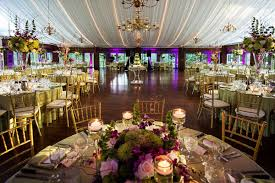 Wedding Flowers Decoration How To Make Flower Decorations For Weddings Best Home Designs
