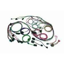 painless wiring performance wiring harness 60201 read reviews on Painless Wiring Harness Review image of painless wiring performance wiring harness part number 60201 painless wiring harness 60508 reviews