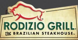 rodizio grill at hamilton place chattanooga restaurant reviews phone number photos tripadvisor