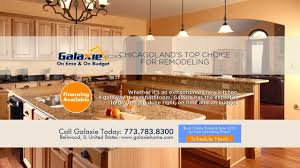 Chicago Il Kitchen Remodeling Chicago Il Kitchen Remodeling Contractor 773 825 5758