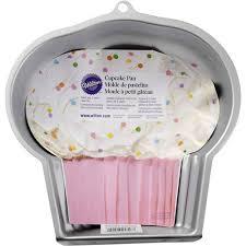 Wilton Cupcake Pan Cakesupplies Wholesale