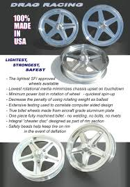 gibson wheels advanced racing wheels lightest strongest safest
