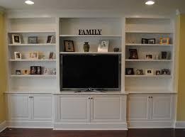 media center with bookshelves. Exellent Bookshelves Kitchen Cabinets Intended Media Center With Bookshelves N
