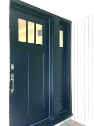 entry door reviews entry doors review entry doors review feather entry doors reviews best fiberglass entry entry door reviews