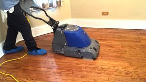 luxury tile floor cleaning machines