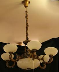 european home decoration fixture pendant lighting with spanish marble