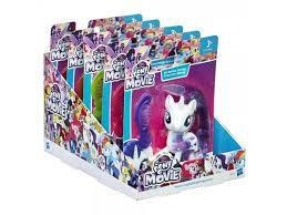 <b>Игрушка Hasbro My Little</b> Pony, Пони-подружка - купить в детском ...