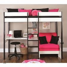couch bunk bed. Bunk Beds With A Couch Underneath Elegant Inside Bed