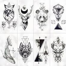 Disegni Per I Tatuaggi Acquista A Poco Prezzo Disegni Per I Tatuaggi