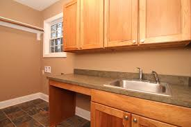 cabinets for laundry room deep wall cabinets for laundry room home depot wall cabinets laundry room