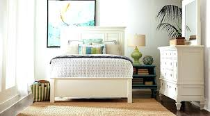 King Headboard Clearance Queen Size Bedroom Sets Clearance Full Size ...