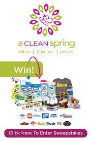Diy Kitchen Sweepstakes 140 Best Images About Spring Cleaning On Pinterest Storage Bins