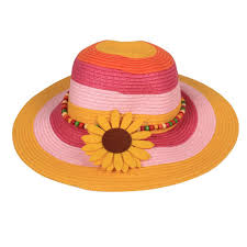 Hats - Sun Hat For Women Wholesale Trader from Chennai