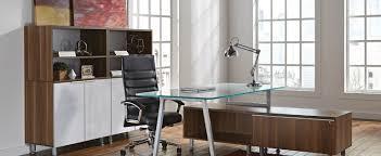 office reception desk. Commercial Office Reception Desk