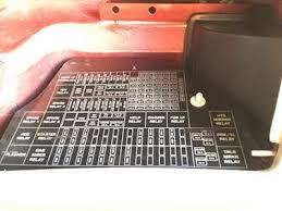 2011 kenworth fuse box data wiring diagrams \u2022 kenworth t660 fuse diagram Kenworth T660 Fuse Box #45