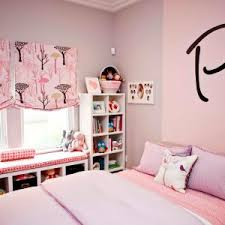 Fresh Cute Room Designs Intended For Designs
