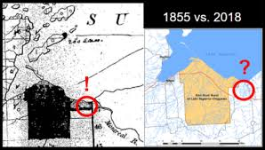 Image result for 1818, Illinois becomes a state. Initially, settlers were unsure about moving to an area that was mostly plains as opposed to forested, but they soon learned the prairie areas offered fertile soil.
