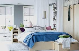 elegant white bedroom furniture. Interesting Bedroom Full White Bedroom Furniture For Modern House Fresh 46  Ikea Sets Inside Elegant R