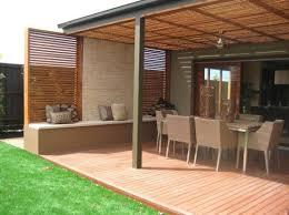 pergola ideas by outdoor flair