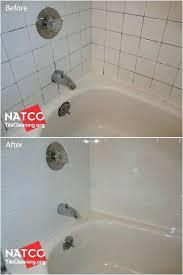 best caulk for shower shower caulk black mold in shower caulk elegant best re grouting re
