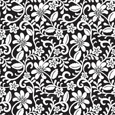 590x590 seamless lace fl pattern by prikhnenko graphicriver