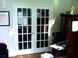 office french doors office french doors glass home n interior opaque foyer door lock interior office
