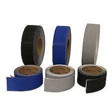 Scotchcal Striping Tape Chart 3m Scotchcal Striping Tape Color Chart Www