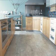 Best Floors For A Kitchen 20 Best Kitchen Flooring Tiles In 2017 Rafael Home Biz Rafael