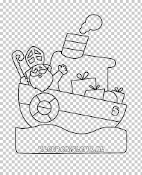 Page 13 698 Kleurplaat Png Cliparts For Free Download Uihere