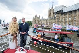 how the e u referendum exposed how toxic british values really how the e u referendum exposed how toxic british values really are